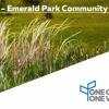ICYMI: White City - Emerald Park Community Newsletter